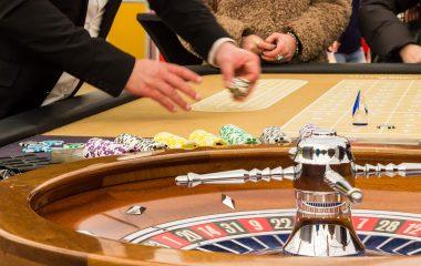 Nowelizacja ustawy o grach hazardowych