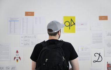 Koszt założenia startup-u w Polsce