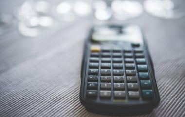 Aspekty podatkowe podniesienia kapitału zakładowego spółki