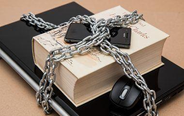 Jak ochronić majątek zakładając swój biznes