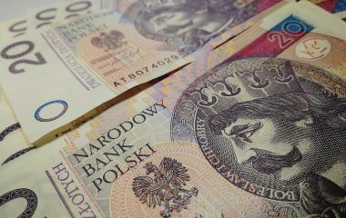nowe zasady weryfikacji zasadności zwrotu podatku
