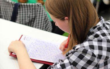 nowa ustawa o szkolnictwie wyższym