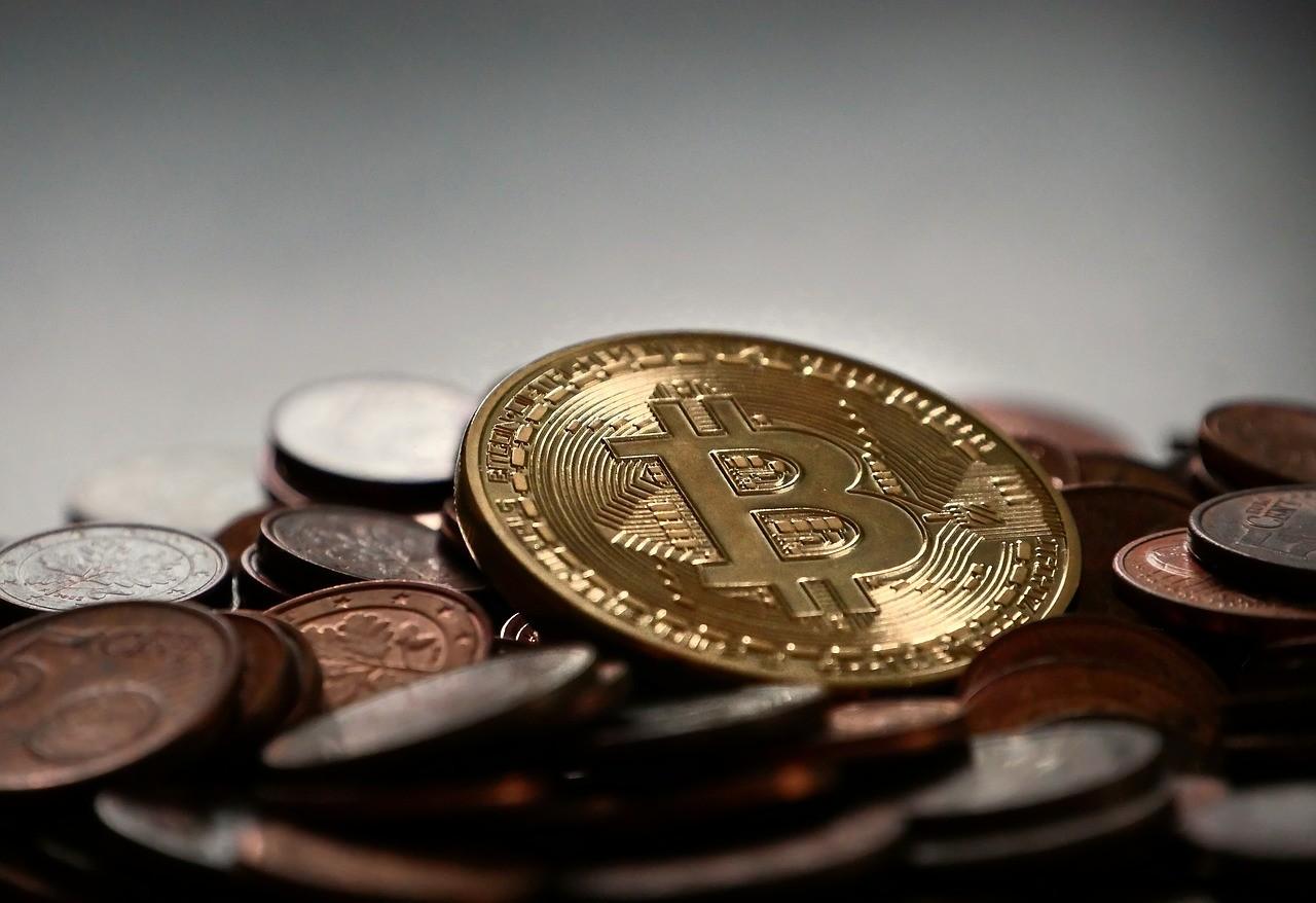 opodatkowanie bitcoin