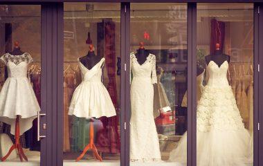 zarabianie na ślubach